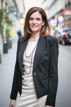 Elisabeth Binder